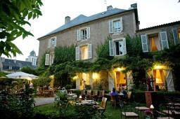 hotel 3 étoiles lascaux restaurant montignac