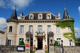 hotel de charme dordogne 3 étoiles restaurant
