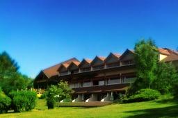 hotel 3 étoiles vallée de la dordogne