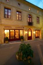 hotel 3 étoiles de charme dordogne